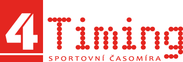 4Timing.cz - čipová časomíra