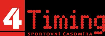 4Timing.cz